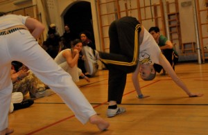 capoeira-meeting-copenhagen-2010-0397